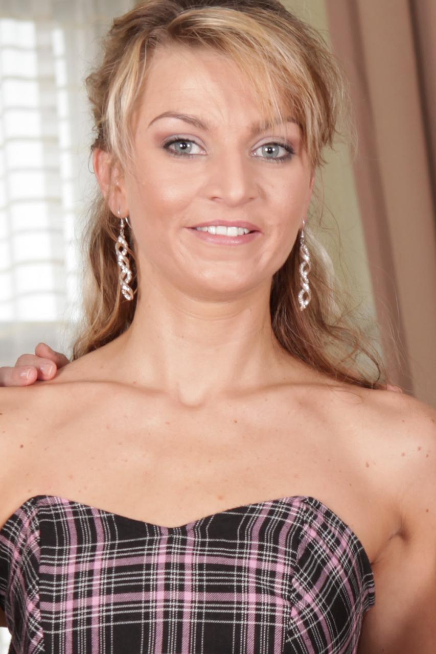 Sophia Helikova