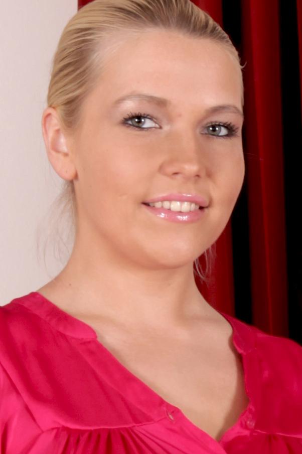 Erin Kuznetsova